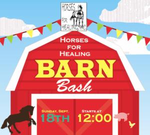 banner-barn-bash-2016