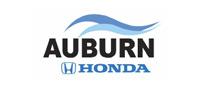 Auburn Honda