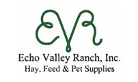 Ecco Valley Ranch