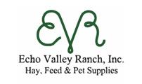 Ecco Valley Ranch
