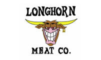 Longhorn Meat Co.
